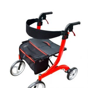 Wheel Chair 2